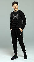 Тёплый спортивный костюм Tapout, тапаут