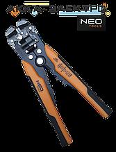 Знімач ізоляції NEO Tools (01-500)
