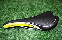 Cедло для велосипеда Velo VL-1205