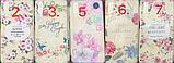 Силиконовый чехол с 3D цветы для Samsung Galaxy J6 Plus +/ J610, фото 4
