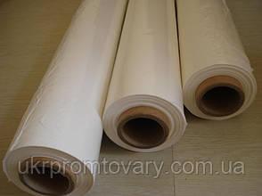 Стретч пленка Белая 20 мкм, 200 метров, от производителя, опт розница, фото 2