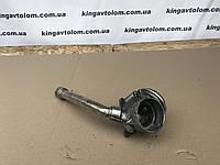 Клапан EGR Mercedes W210 A 611 090 07 54
