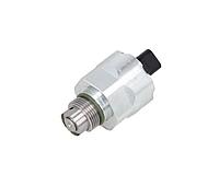 Клапан топливного насоса на Рено Меган III 1.5 dCi(95л.с./106л.с./110л.с.) 2008-> VDO A2C59506225