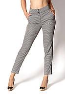 Укороченные женские брюки 42-50рр., фото 1