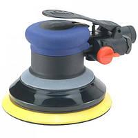 Пневматическая шлифовальная машина GISON GPS-301N5B