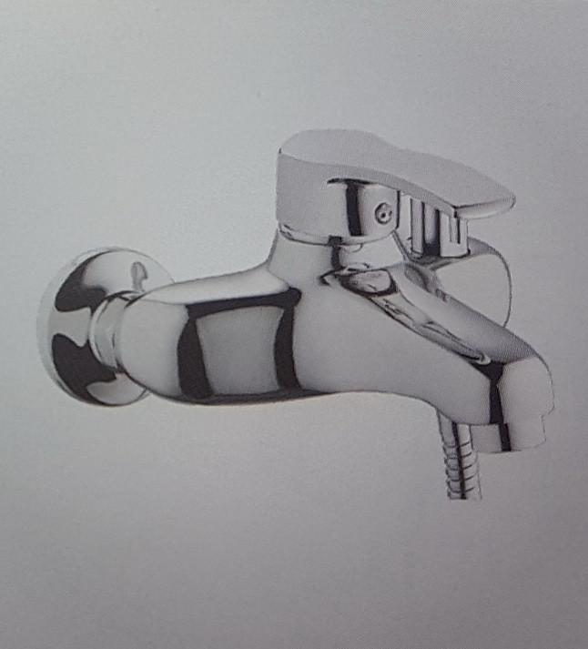 Змішувач для ванни Haiba Focus 009 euro