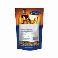 Чипсы из бочек Still Spirits Gobbler's Bourbon Chips 100g