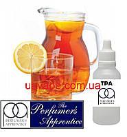 Ароматизатор TPA - Sweet Tea Flavor Сладкий чай ТПА, 50 мл, фото 1