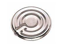 KC Розсікач з нержавіючої сталі для захисту від розливів