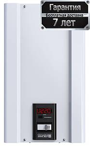 Елекс Ампер У 16-1/25А-Р 5.5 кВт v2.0
