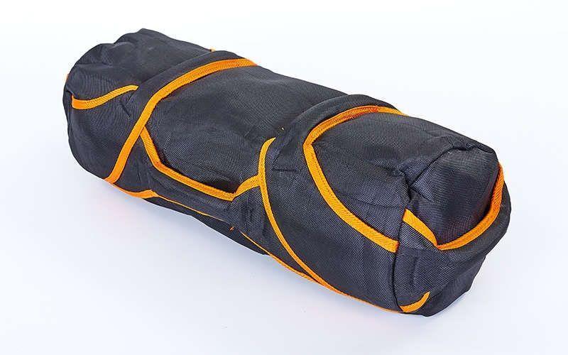 Сумка для кроссфита TRAINING BAG