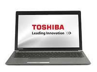 Ноутбук Toshiba Tecra Z50-A (01E01M)