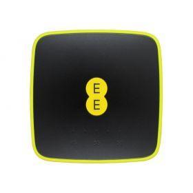 4G LTE Wi-Fi роутер Alcatel EE40