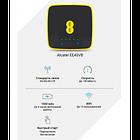 4G LTE Wi-Fi роутер Alcatel EE40, фото 4