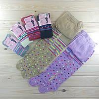 Детские коготки для девочки DILAN Китай разные размеры и цвета в упаковке ЛДЗ-11219