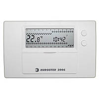 Терморегулятор Euroster 2006