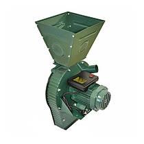 Зернодробилка MINSK ELECTRO ДКЗ 4000ВТ