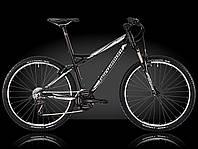 "Велосипед Bergamont 15' 27,5"" Roxtar 2.0 (15-MTB-H-9061-37)"