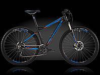 """Велосипед Bergamont 15' 29"""" Revox 3.0 (15-MTB-H-9075-S)"""