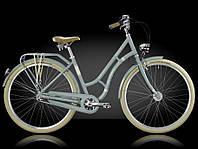 """Велосипед Bergamont 15' 28"""" Summerville N7 C4 (15-CID-D-9242-48)"""