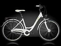 "Велосипед Bergamont 14' 28"" Belami N3 C1 52 см (14-CID-D-8206-52)"
