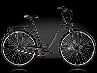 "Велосипед Bergamont 14' 28"" Belami N8 C2 (14-CID-D-8211-48)"