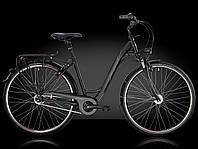 "Велосипед Bergamont 14' 28"" Belami Lite N8 C2 (14-CID-D-8214-48)"