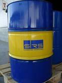 15W40 минеральное высокопроизводительное моторное масло для сельхоз техники Turbo-Rekord plus SRS С/Х