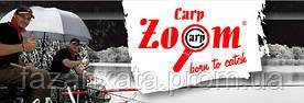 Товары Carp Zoom