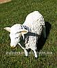 Садовая фигура Баран и Овца, фото 6