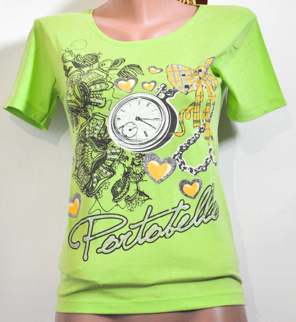 Купить женскую футболку оптом дешево оптом в Одессе на рынке 7 км 25 ... 8297cebb623a7