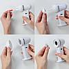 Вакуумный прибор для чистки ушей Wax Vac Ear Cleaner, фото 4