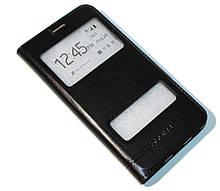 Чехол книжка Momax для Nokia 5.1