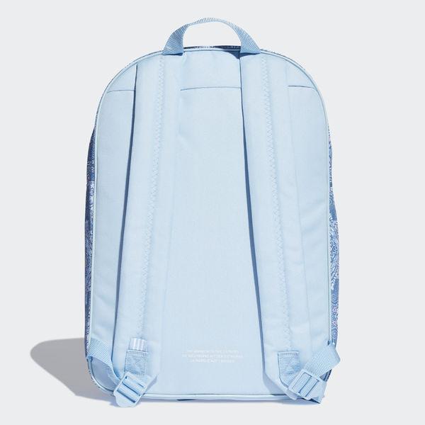 Детский рюкзак Adidas Originals Classic (Артикул: DU7736)