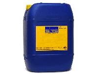 10W40 полусинтетическое моторное масло для грузовиков Cargolub TFG  SRS