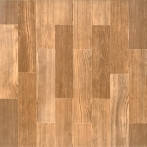 Керамічна плитка підлогу коричневий світлий SELVA