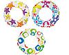 Надувной круг Intex 59241(61 см.) от 3 до 6 лет IKD /76-1