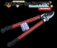 Веткорез Technics 730 мм Косой срез (71-022)