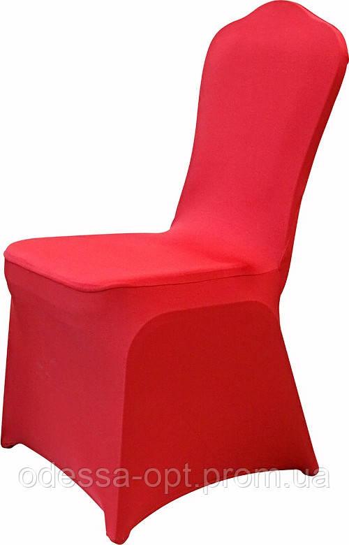 Чехлы для стульев стрейч