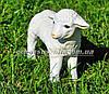 Садовая фигура Овцы, фото 5