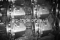 Мотор-редукторы МЦ2С-63-35,5 цилиндрические двухступенчатые