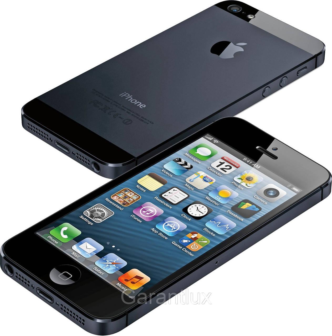 iphone 5se цена