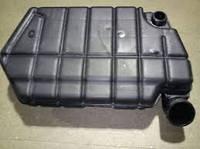 Бачок расширительный охлаждающей жидкости Daf XF95 / 105