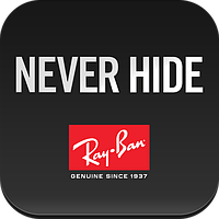 Культовые очки Ray Ban aviator