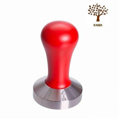 Темпер Классический  Красный Ø 51;53;54;57;58 мм.