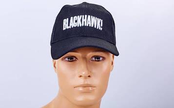 Бейсболка тактическая Blackhawk