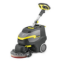 Поломойная машина Karcher BD 38/12 C Bp Pack