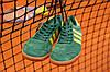 """Мужские кроссовки в стиле Adidas Hamburg """"Green"""" ( в стиле Адидас), фото 2"""