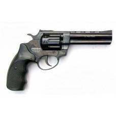 "Револьвер под патрон Флобера SNIPE- 4"" (пластик)"
