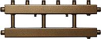 Распределительный коллектор для систем отопления СК 353.150 на 3 контура